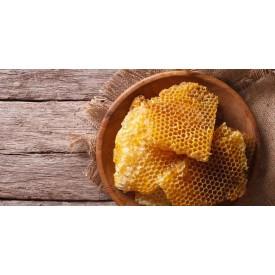 شمع عسل النحل - كيلو