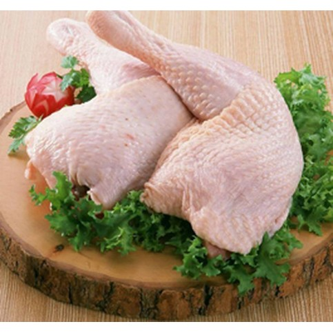 وراك دجاج - كيلو