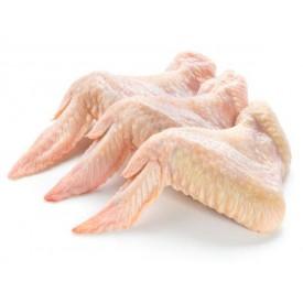 أجنحة دجاج - كيلو