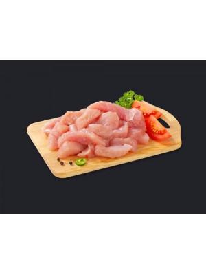 شاورما دجاج نية - كيلو