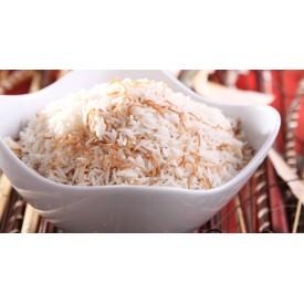 ارز بالشعرية - كيلو